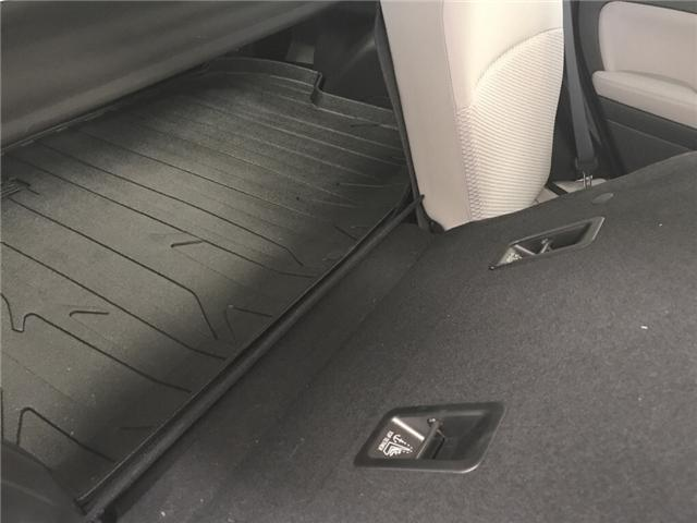 2015 Subaru Forester 2.5i Touring Package (Stk: 147289) in Lethbridge - Image 24 of 27