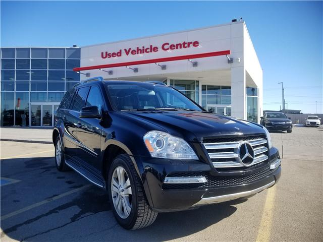 Used Mercedes-Benz for Sale in Calgary | T&T Honda on