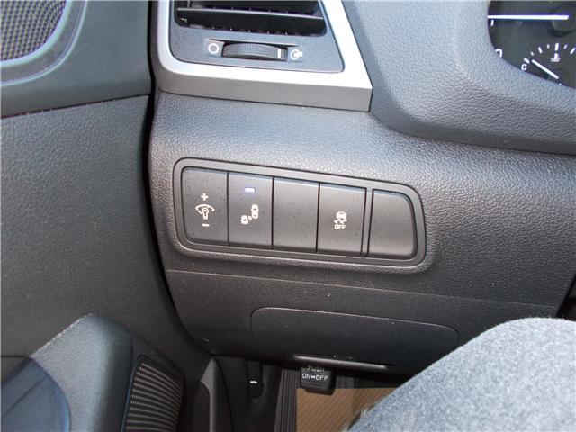 2018 Hyundai Tucson SE 2.0L (Stk: B1975) in Prince Albert - Image 12 of 23