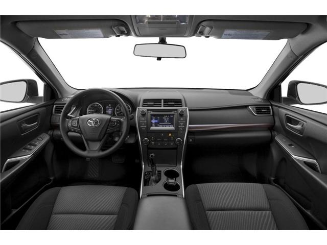 2016 Toyota Camry XLE (Stk: 18610A) in Miramichi - Image 6 of 10
