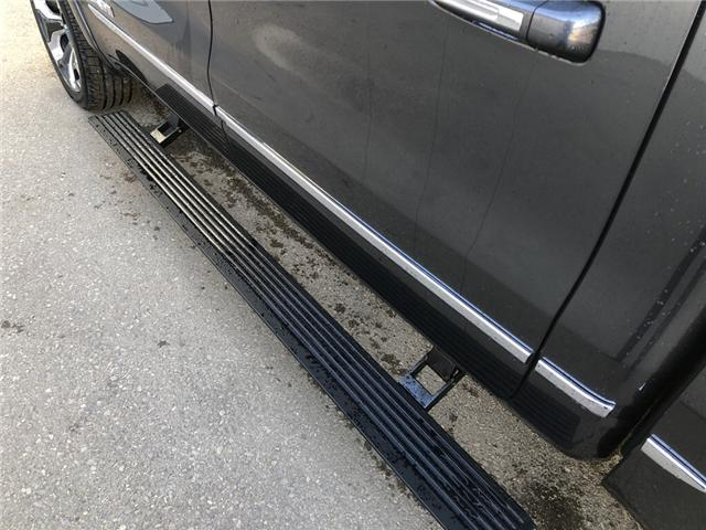 2019 RAM 1500 Limited (Stk: 14634) in Fort Macleod - Image 10 of 23