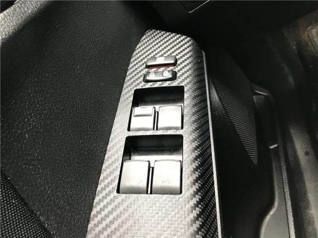 2014 Toyota RAV4 LE (Stk: P225792) in Saint John - Image 23 of 23