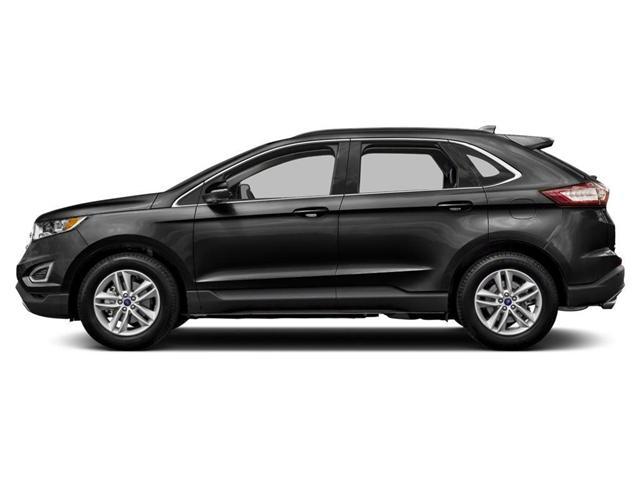 2015 Ford Edge Titanium (Stk: 19ES312T) in  - Image 2 of 10