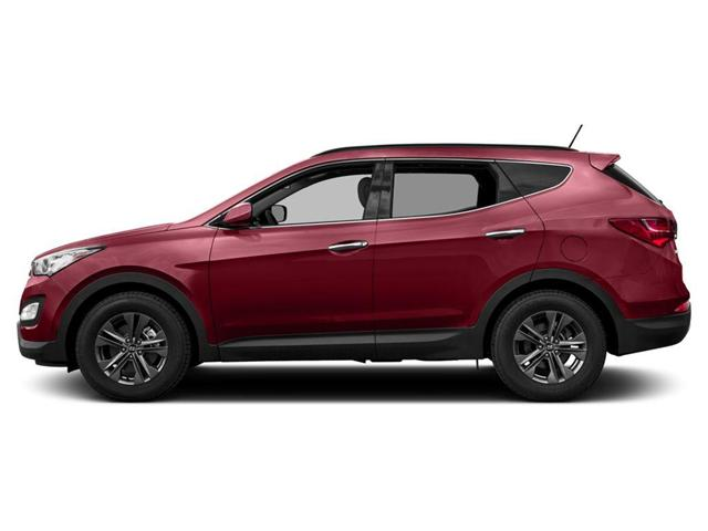 2014 Hyundai Santa Fe Sport 2.0T SE (Stk: 58519A) in Kitchener - Image 2 of 10