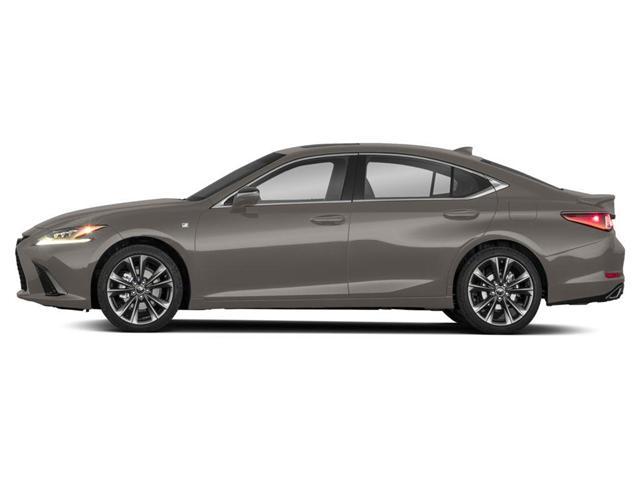 2019 Lexus ES 350 Premium (Stk: L12187) in Toronto - Image 2 of 2