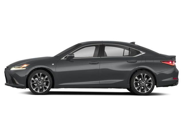 2019 Lexus ES 350 Premium (Stk: L12190) in Toronto - Image 2 of 2
