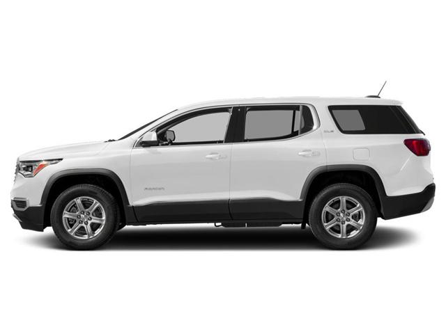 2019 GMC Acadia SLE-1 (Stk: AC9008) in Oakville - Image 2 of 9