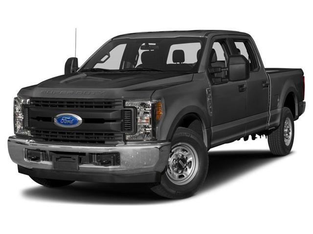 2019 Ford F-350 Lariat (Stk: 19620) in Vancouver - Image 1 of 9