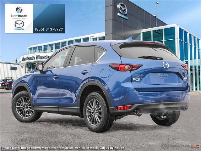 2019 Mazda CX-5 GS Auto AWD (Stk: 40934) in Newmarket - Image 4 of 23