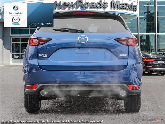 2019 Mazda CX-5 GS Auto AWD (Stk: 40934) in Newmarket - Image 5 of 23