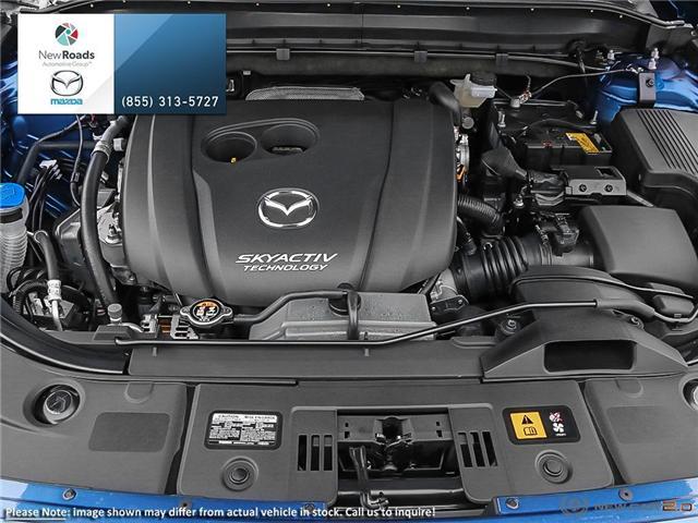 2019 Mazda CX-5 GS Auto AWD (Stk: 40934) in Newmarket - Image 6 of 23