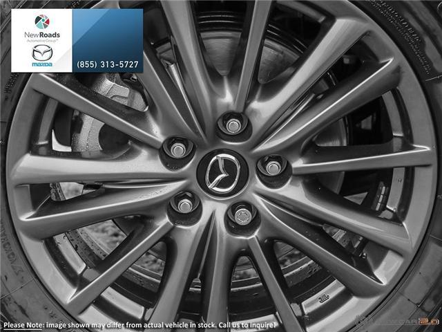2019 Mazda CX-5 GS Auto AWD (Stk: 40934) in Newmarket - Image 8 of 23