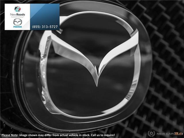 2019 Mazda CX-5 GS Auto AWD (Stk: 40934) in Newmarket - Image 9 of 23