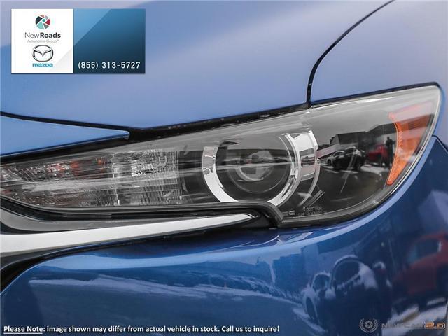 2019 Mazda CX-5 GS Auto AWD (Stk: 40934) in Newmarket - Image 10 of 23