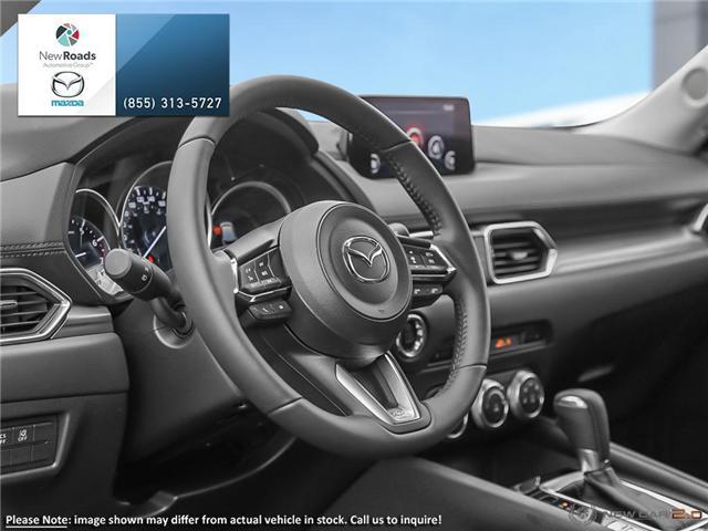 2019 Mazda CX-5 GS Auto AWD (Stk: 40934) in Newmarket - Image 12 of 23