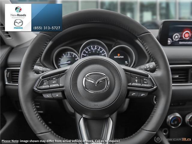 2019 Mazda CX-5 GS Auto AWD (Stk: 40934) in Newmarket - Image 13 of 23