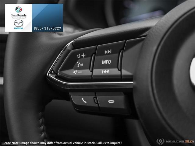 2019 Mazda CX-5 GS Auto AWD (Stk: 40934) in Newmarket - Image 15 of 23