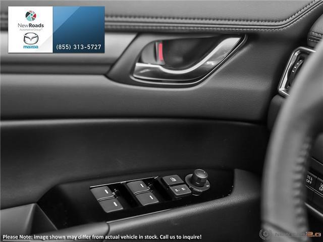 2019 Mazda CX-5 GS Auto AWD (Stk: 40934) in Newmarket - Image 16 of 23