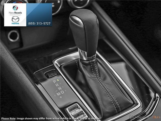2019 Mazda CX-5 GS Auto AWD (Stk: 40934) in Newmarket - Image 17 of 23