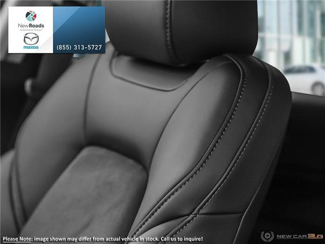 2019 Mazda CX-5 GS Auto AWD (Stk: 40934) in Newmarket - Image 20 of 23