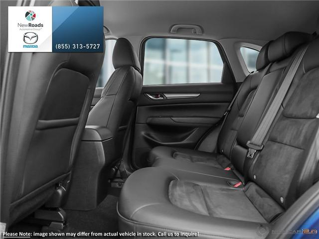 2019 Mazda CX-5 GS Auto AWD (Stk: 40934) in Newmarket - Image 21 of 23