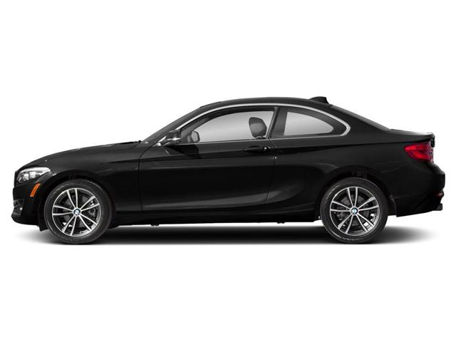 2019 BMW 230i xDrive (Stk: B682190) in Oakville - Image 2 of 9