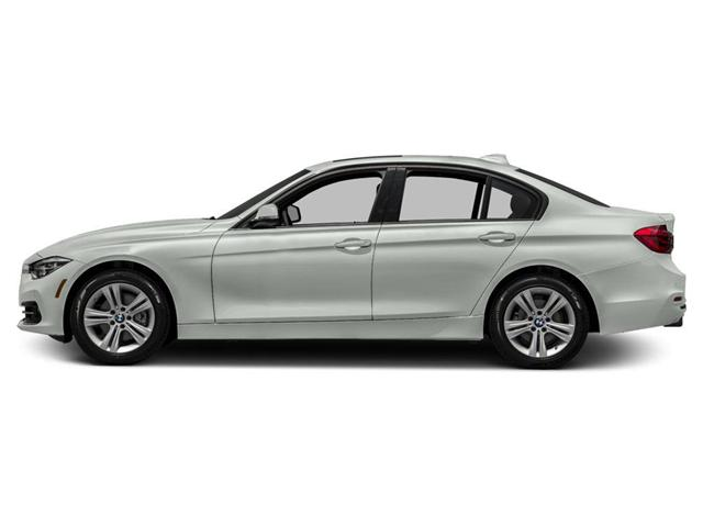 2018 BMW 330i xDrive (Stk: DB5578) in Oakville - Image 2 of 9