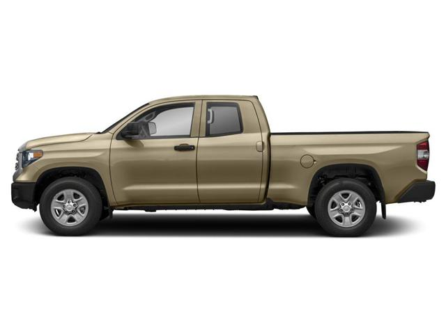 2019 Toyota Tundra TRD Offroad Package (Stk: 19169) in Brandon - Image 2 of 9