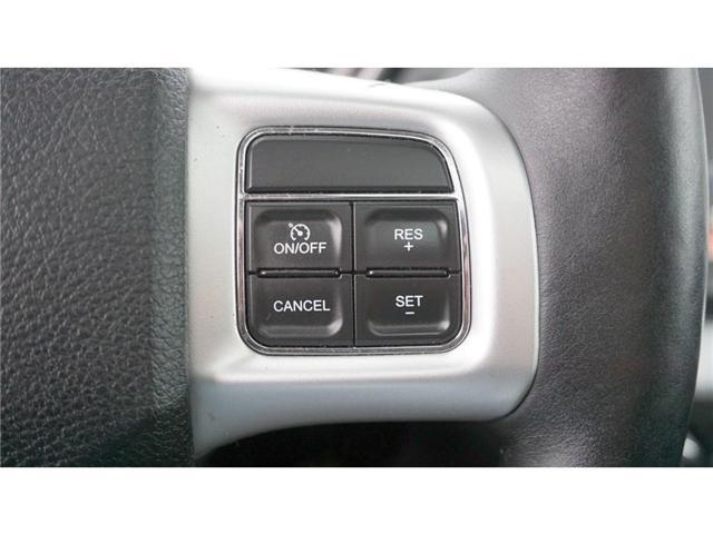 2016 Dodge Journey SXT/Limited (Stk: HU742) in Hamilton - Image 20 of 30