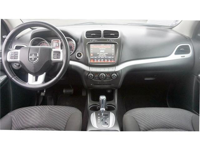 2016 Dodge Journey SXT/Limited (Stk: HU742) in Hamilton - Image 23 of 30