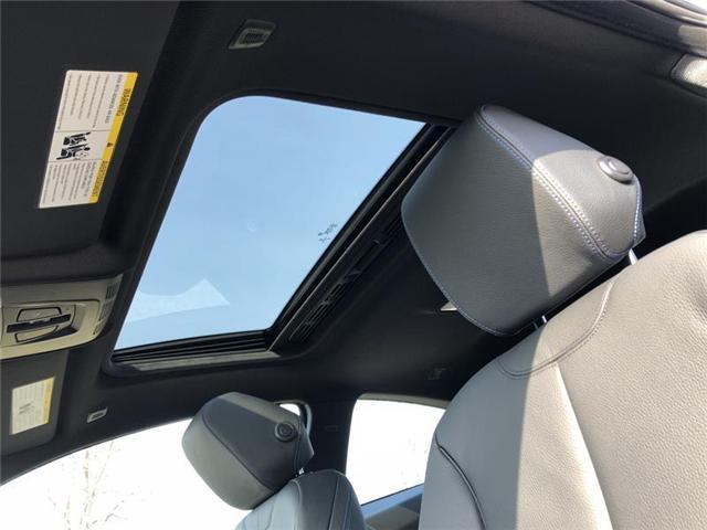 2019 BMW 430i xDrive (Stk: B19073) in Barrie - Image 16 of 19