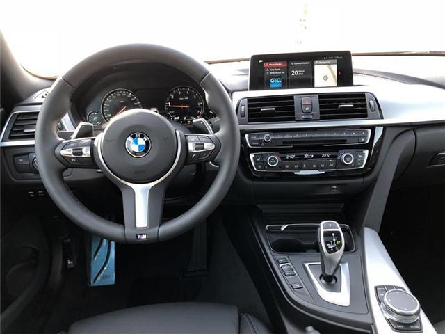 2019 BMW 430i xDrive (Stk: B19073) in Barrie - Image 18 of 19
