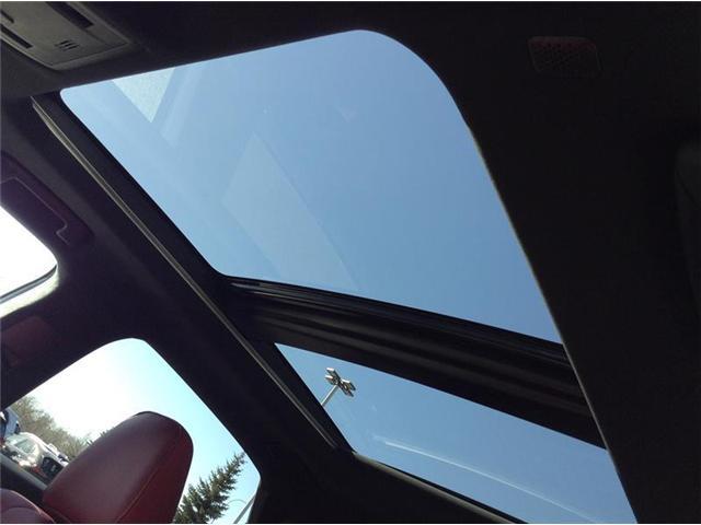 2019 Lexus RX 350 Base (Stk: 190477) in Calgary - Image 9 of 9