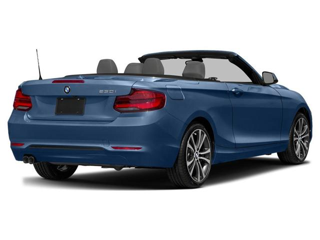 2019 BMW 230i xDrive (Stk: 19479) in Thornhill - Image 3 of 9