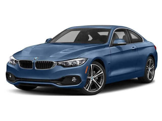 2019 BMW 430i xDrive (Stk: 19480) in Thornhill - Image 1 of 9