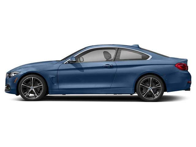 2019 BMW 430i xDrive (Stk: 19480) in Thornhill - Image 2 of 9