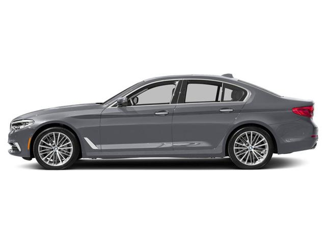 2019 BMW 540i xDrive (Stk: 19484) in Thornhill - Image 2 of 9