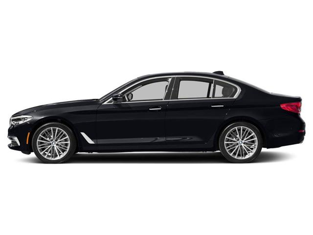 2019 BMW 540i xDrive (Stk: 19485) in Thornhill - Image 2 of 9