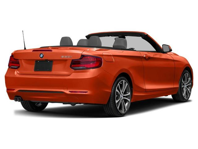 2019 BMW 230i xDrive (Stk: 19489) in Thornhill - Image 3 of 9