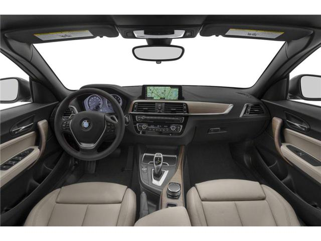 2019 BMW 230i xDrive (Stk: 19489) in Thornhill - Image 5 of 9