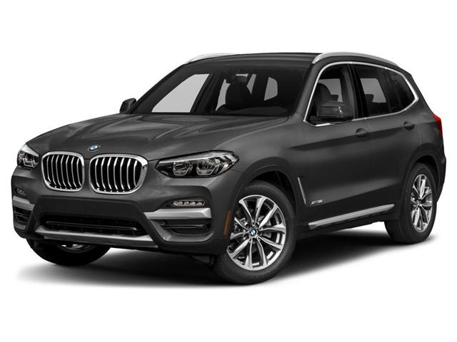 2019 BMW X3 M40i (Stk: 19665) in Thornhill - Image 1 of 9