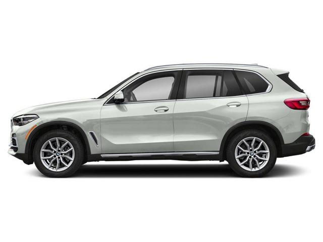 2019 BMW X5 xDrive40i (Stk: 19676) in Thornhill - Image 2 of 9