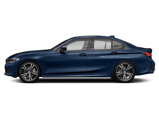 2019 BMW 330i xDrive (Stk: 19744) in Thornhill - Image 2 of 3