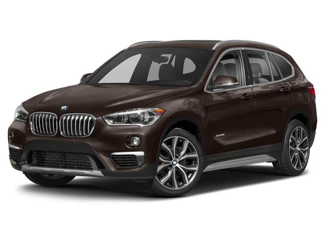 2019 BMW X1 xDrive28i (Stk: 19770) in Thornhill - Image 1 of 9