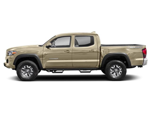 2019 Toyota Tacoma TRD Off Road (Stk: 128-19) in Stellarton - Image 2 of 9