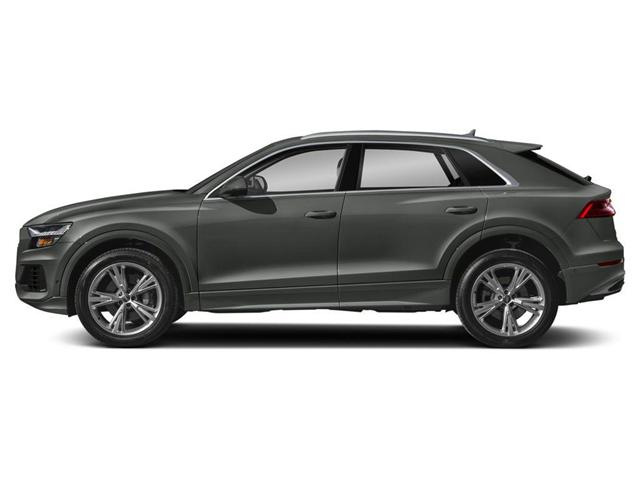 2019 Audi Q8 55 Technik (Stk: 190487) in Toronto - Image 2 of 9
