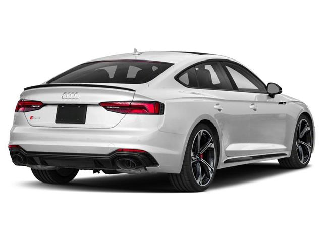 2019 Audi RS 5 2.9 (Stk: 190494) in Toronto - Image 3 of 9