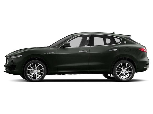 2018 Maserati Levante S GranSport (Stk: 918MCE) in Calgary - Image 2 of 3