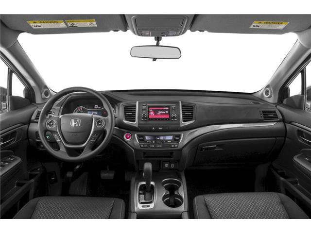 2019 Honda Ridgeline Sport (Stk: 57542) in Scarborough - Image 5 of 9