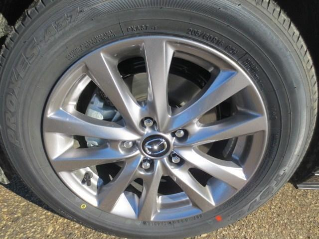 2019 Mazda Mazda3 GS (Stk: M19064) in Steinbach - Image 7 of 27
